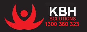 KBH Recruiting Solutions